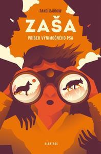 Obrázok Zaša