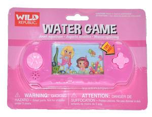 Obrázok Vodní hra Mořská víla