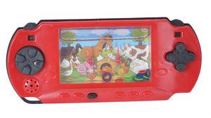 Obrázok Vodní hra Farma