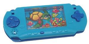Obrázok Vodní hra Mořské