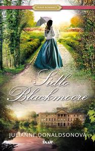 Obrázok Sídlo Blackmoore