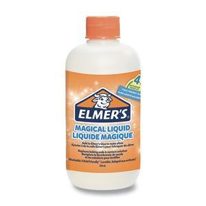 Obrázok ELMER´S Magical Liquid k výrobě slizu, 259 ml