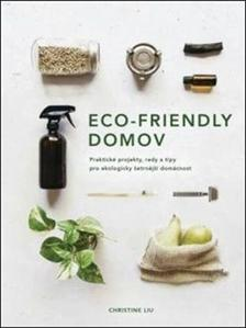 Obrázok Eco-friendly domov