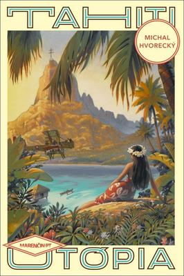 Obrázok Tahiti Utópia