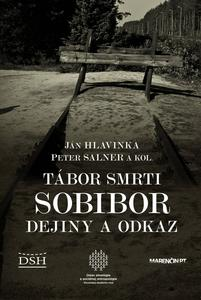 Obrázok Tábor smrti Sobibor