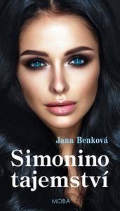 Obrázok Simonino tajemství
