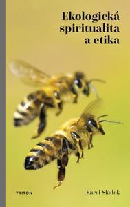 Obrázok Ekologická spiritualita a etika