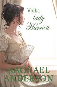 Obrázok Volba lady Harriett