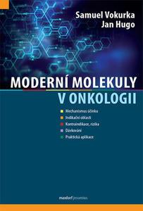 Obrázok Moderní molekuly v onkologii