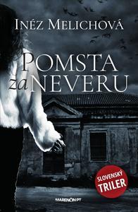 Obrázok Pomsta za neveru (Slovenský triler)