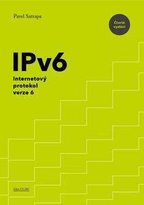 Obrázok IPv6
