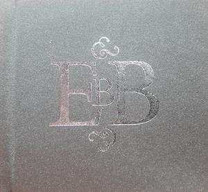 Obrázok EBB Portugalské sonety