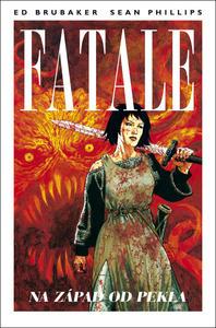 Obrázok Fatale Na západ od pekla (3)