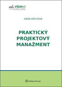 Obrázok Praktický projektový manažment