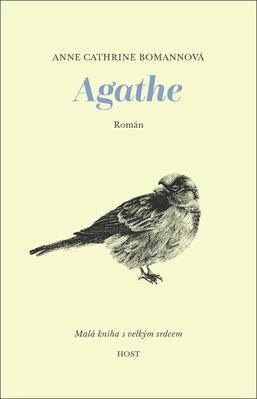 Obrázok Agathe