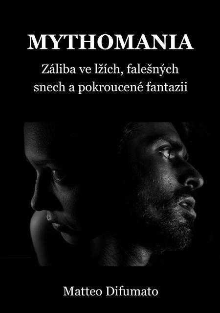 Mythomania - Matteo Difumato