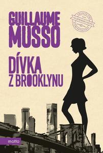 Obrázok Dívka z Brooklynu