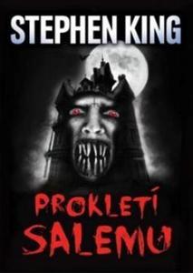 Obrázok Prokletí Salemu