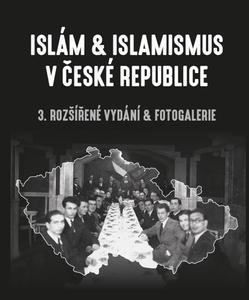 Obrázok Islám a islamismus v České republice