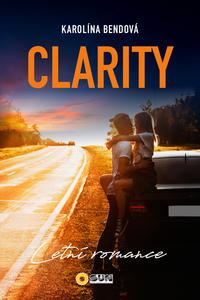 Obrázok Clarity