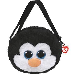 Obrázok Ty Fashion kabelka Waddles tučňák