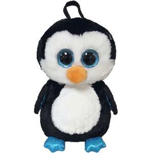 Obrázok Ty Fashion batůžek Waddles tučňák