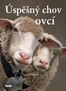 Obrázok Úspěšný chov ovcí