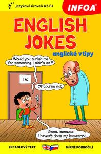 Obrázok English jokes/anglické vtipy