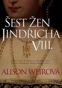 Obrázok Šest žen Jindřicha VIII.