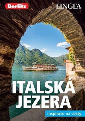 Obrázok Italská jezera