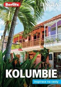 Obrázok Kolumbie
