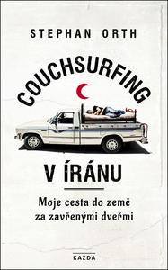 Obrázok Couchsurfing v Íránu