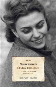 Obrázok Česká trilogie
