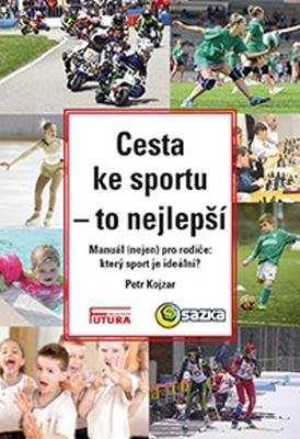 Obrázok Cesta ke sportu - to nejlepší
