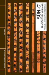 Obrázok Sün-c' tradičně Sün Kchuang