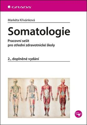 Obrázok Somatologie