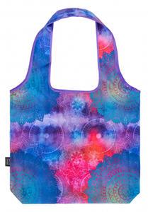 Obrázok Skládací nákupní taška Mandala