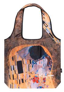 Obrázok Skládací nákupní taška Klimt