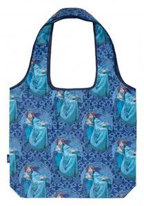 Obrázok Skládací nákupní taška Mucha Hyacinta