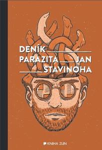 Obrázok Deník parazita