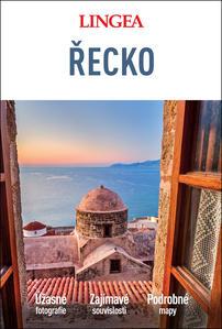 Obrázok Řecko