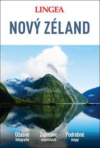 Obrázok Nový Zéland