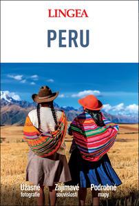 Obrázok Peru