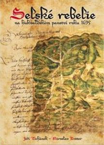 Obrázok Selské rebelie