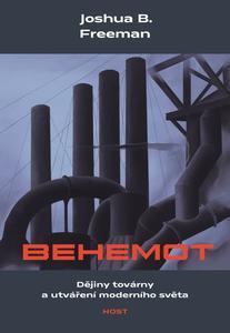 Obrázok Behemot