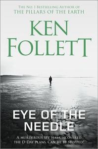 Obrázok Eye of the Needle