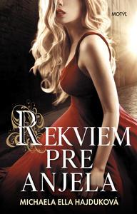 Obrázok Rekviem pre anjela