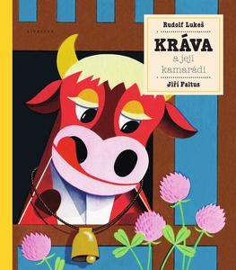 Obrázok Kráva a její kamarádi