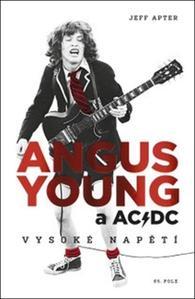 Obrázok Angus Young a AC/DC (AC/DC)