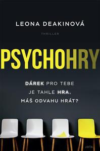 Obrázok Psychohry